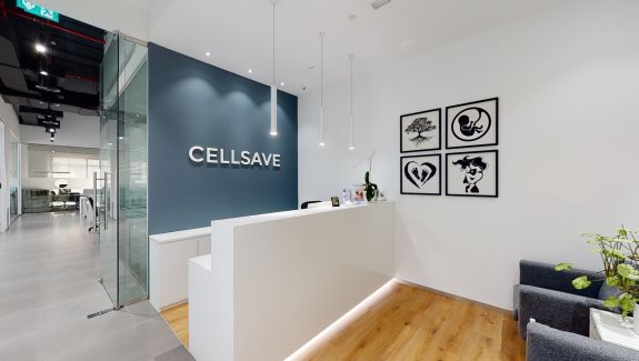 CellSave Arabia Celebrates 15 Years