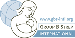 Group B Strep International 501(c)(3)