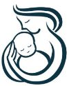 logo HIE Help Center owned by ABC Law Centers birth injury lawyers