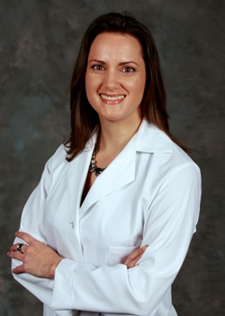 Nancy L. Sapanara, MD, JD, FCAP
