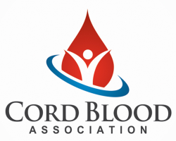 Cord Blood Association