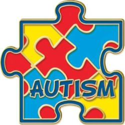 Everything parents should know about stem cell therapy for Autism