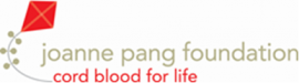 Joanne Pang Foundation