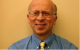 Michael Dempsey, M.D., endocrinologist in Rockville MD