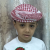 Hamad Emirati boy cured of sickle cell disease by cord blood