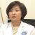 MinYoung Kim, MD PhD, CHA Bundang Medical Center