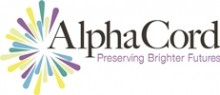 Alpha Cord