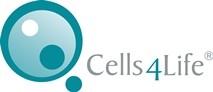 Cells4Life