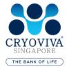 Cryoviva Singapore