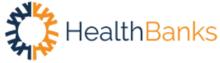 HealthBanks USA