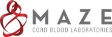 MAZE Cord Blood Laboratories