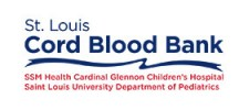 St. Louis Cord Blood Bank