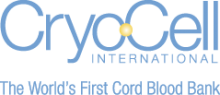 Cryo-Cell International