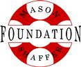 Mason Shaffer Foundation logo
