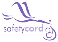 Safetycord