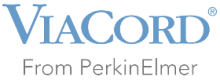 ViaCord from PerkinElmer