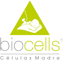 Biocells Ecuador