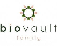 Biovault Family