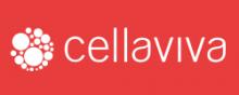 Cellaviva