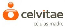 Celvitae