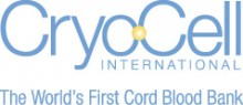 Cryo-Cell International