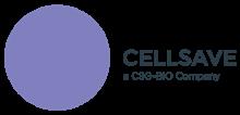 CellSave Arabia