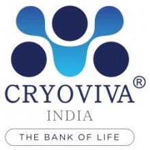 Cryoviva India