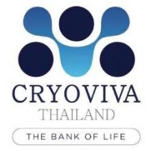 Cryoviva Thailand