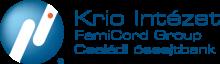 FamiCord Krio