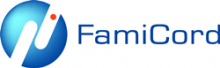 FamiCord Group
