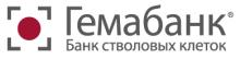 GemaBank
