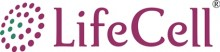 LifeCell International