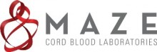MAZE Cord Blood Laboratories