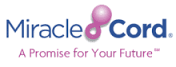 MiracleCord - A Promise for Your Future