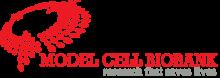 Model Cell Biobank