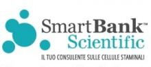 SmartBank Scientific - Il tuo consultente sulle cellule staminali