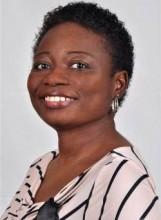 Eyitayo Fakunle, PhD