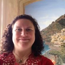 Nicole Kuzmin-Nichols, MBA