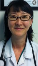 Mi Kwon, MD