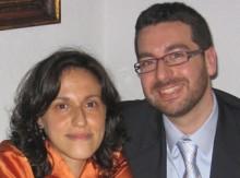 authors Anzalone and La Rocca
