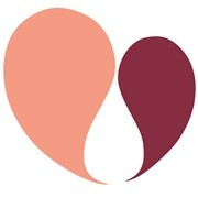 Parent's Guide to Cord Blood Foundation logo