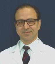 Ricardo L Rodriguez, MD