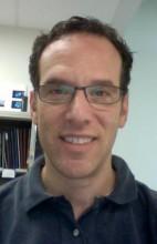 Ian Rogers, PhD