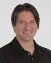 Stephen J. Szilvassy, PhD