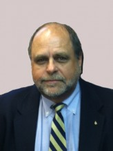 Dennis Todd, PhD