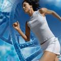 Actionable Genetic Tests