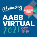 AABB 2021 Virtual Annual Meeting