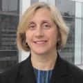 Pamela S. Becker, MD PhD