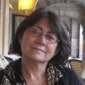 Rodica Ciubotariu, MD PhD