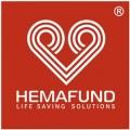 Hemafund